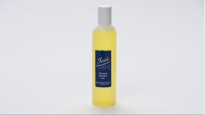 Picture of OIL CONTROL ASTRINGENT