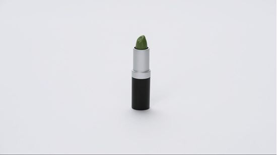 Picture of EMOTION LIPSTICK