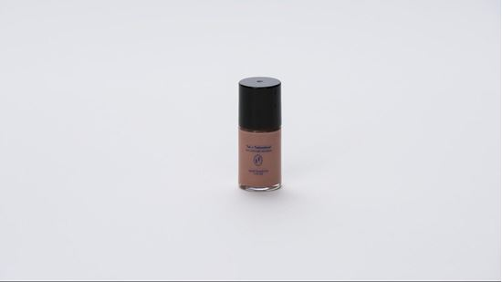 Picture of NATURAL BEIGE