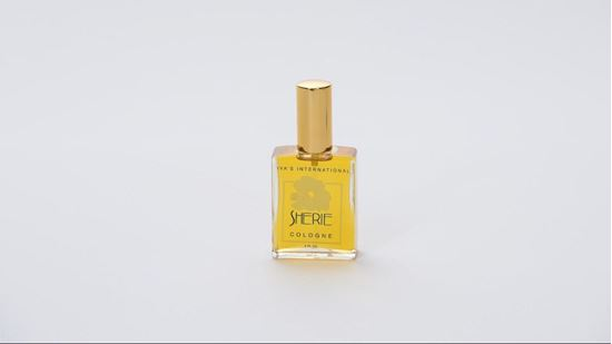 Picture of SHERIE COLOGNE