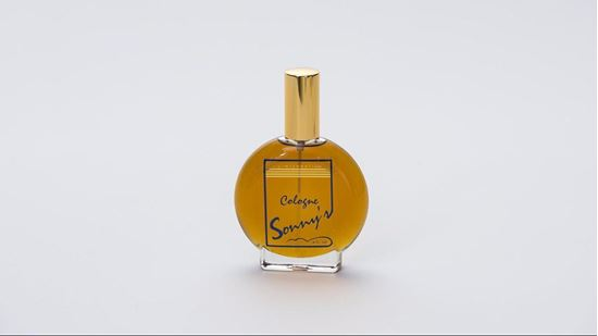 Picture of SONNY'S COLOGNE