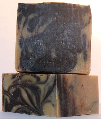 Picture of Magaly's All Natural Soap